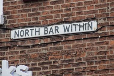 north_bar